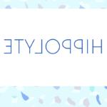 Prénom  Côme : origine - signification - étymologie