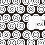 Prénom  Emy origine - signification - étymologie