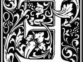 Prénom  Marie origine - signification - étymologie