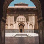 Prénom  Youssef : origine - signification - étymologie