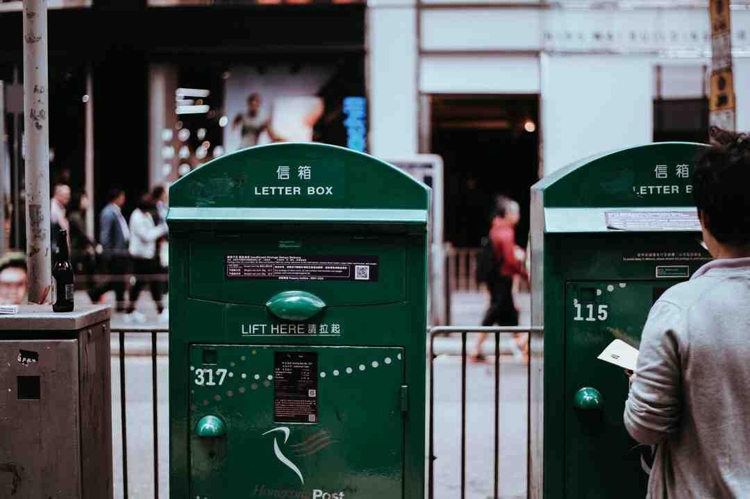 Comment détecter la présence de destinataires cachés dans un mail ?