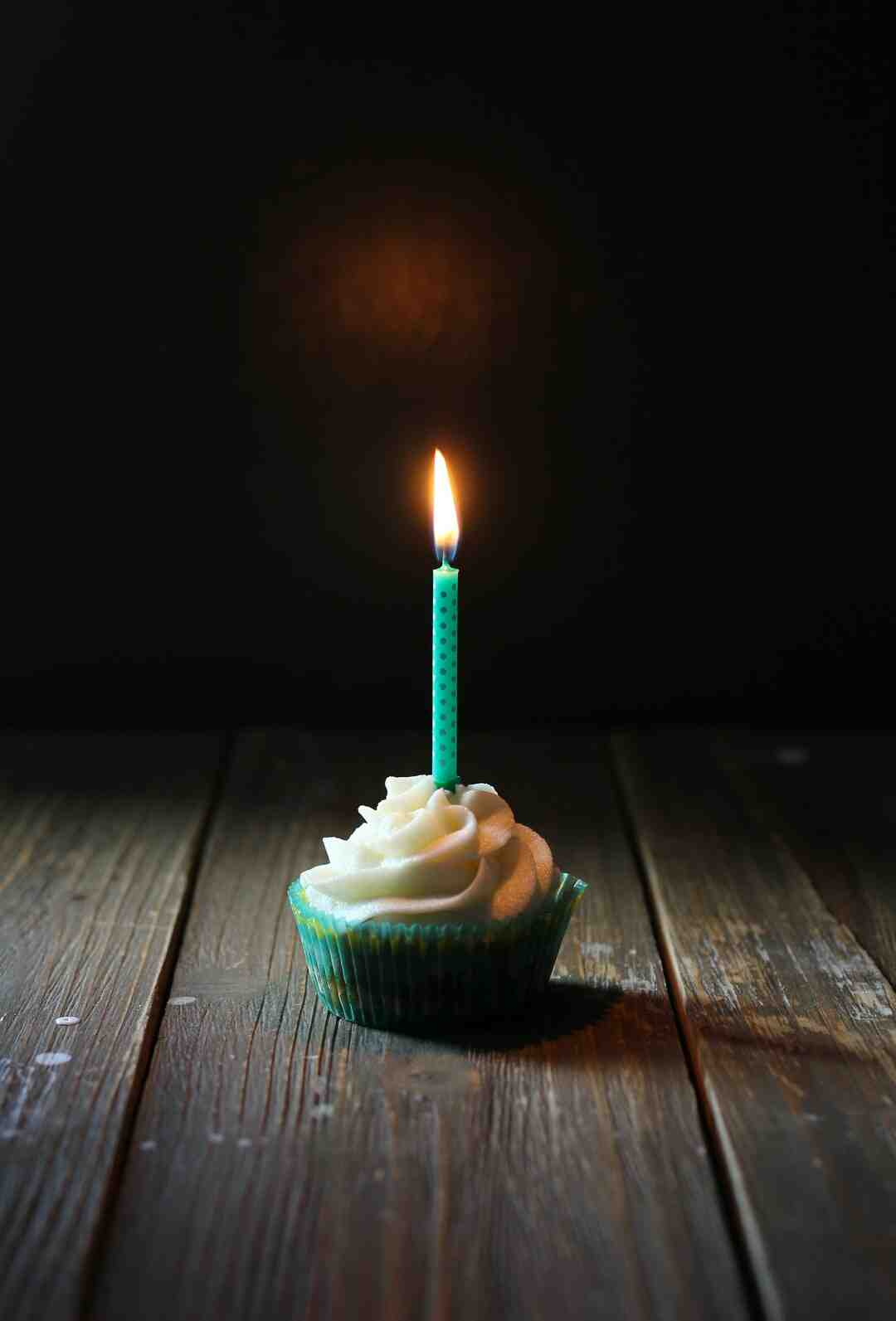 Comment souhaiter un joyeux anniversaire à son Petit-fils ?