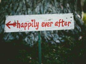 Proverbe sur le bonheur
