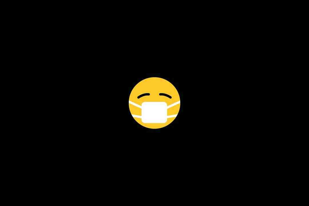 Quel Emoji pour l'amour ?