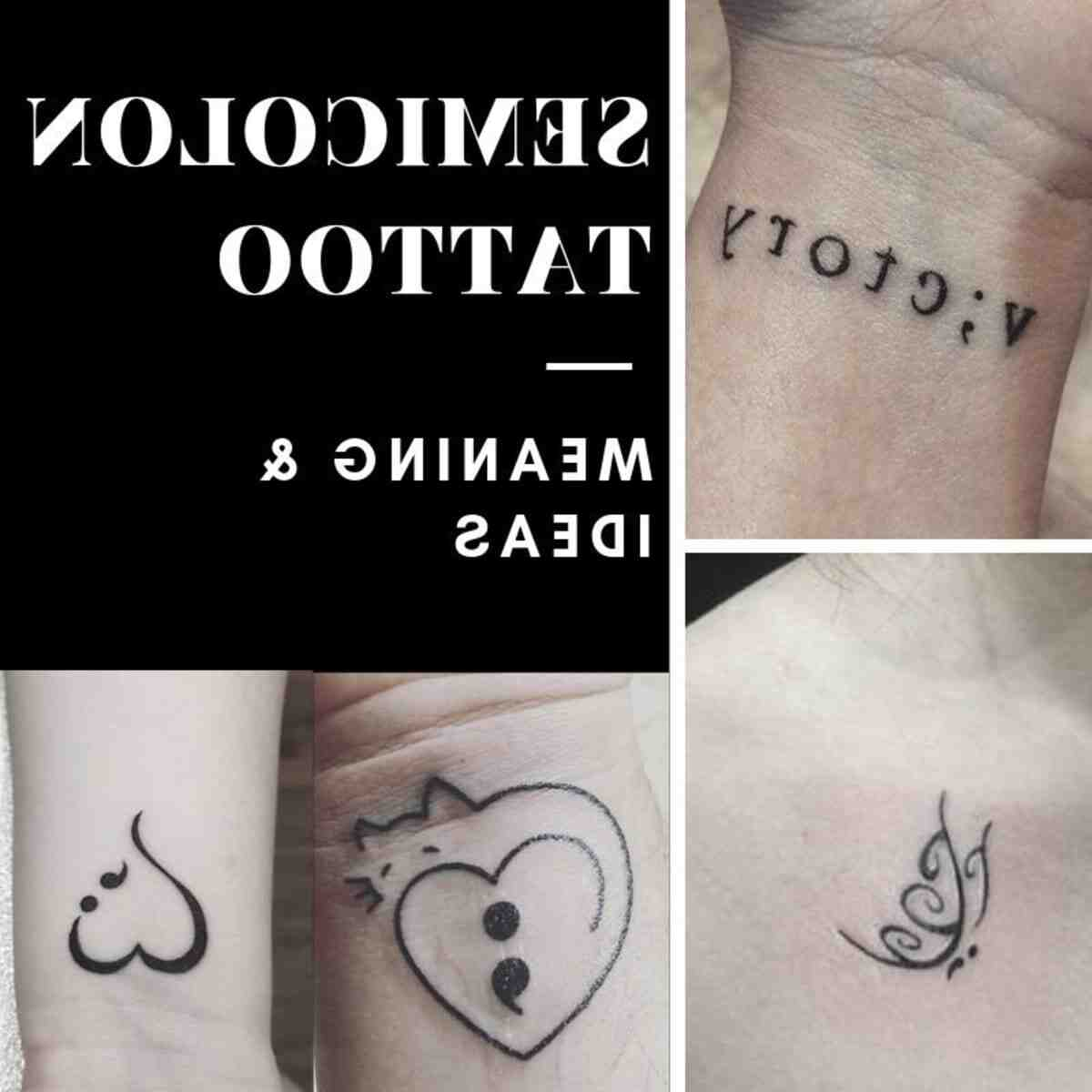 Quel tatouage signifie la renaissance ?