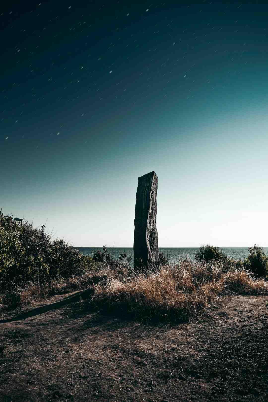 Quelle est la rune de l'amour ?