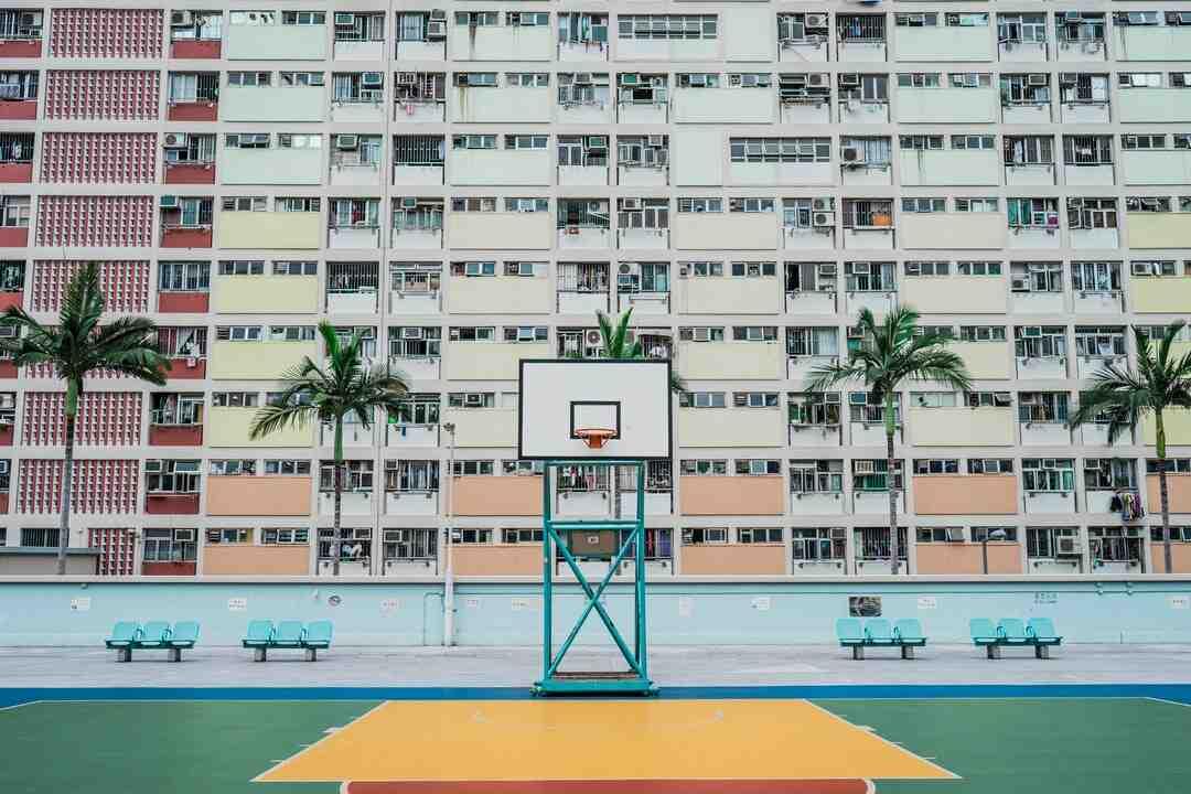 Quelles sont les caractéristiques du sport ?