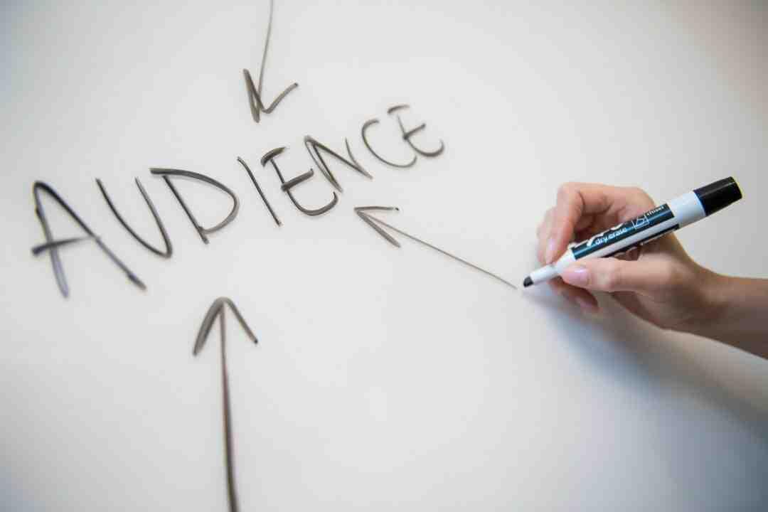Quels sont les objectifs du marketing direct ?