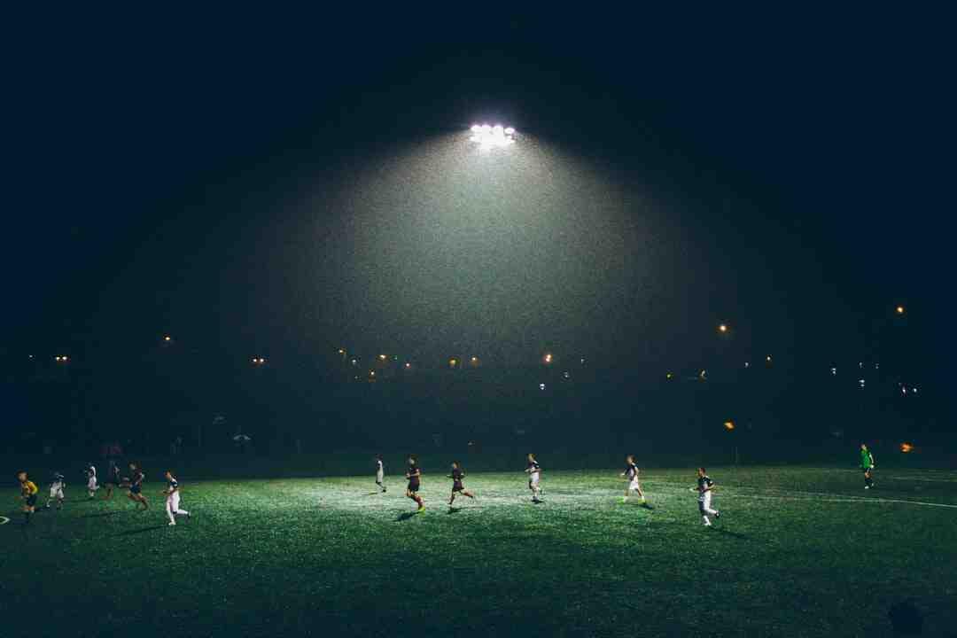 Qu'est-ce le e sport ?