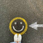 Signification smiley