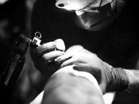 Tatouage signification