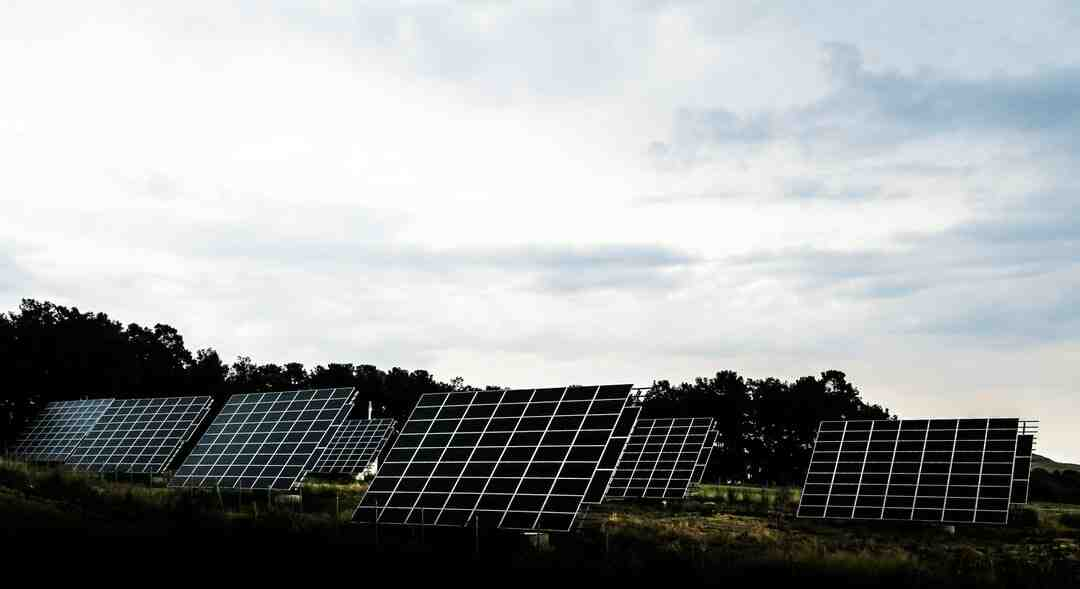 Comment fonctionnent les énergies fossiles ?