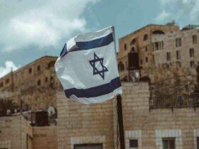 Définition juif