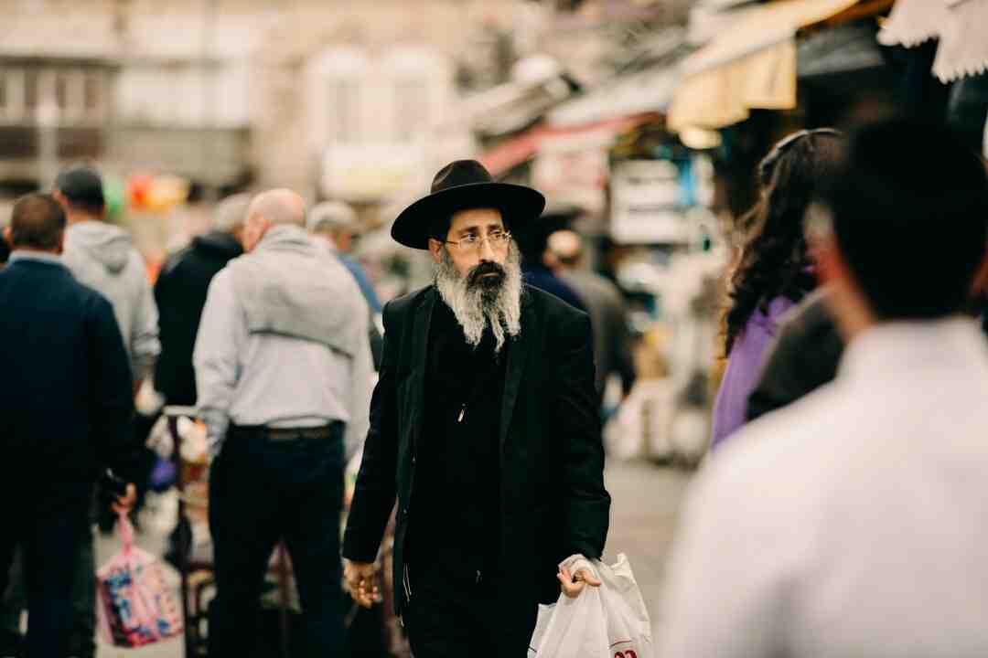 Quelle est la différence entre juif et israélite ?