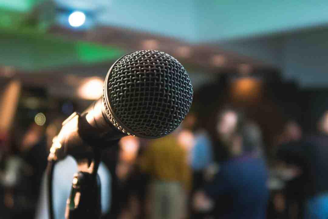 Quelles sont les différentes formes de journalisme ?