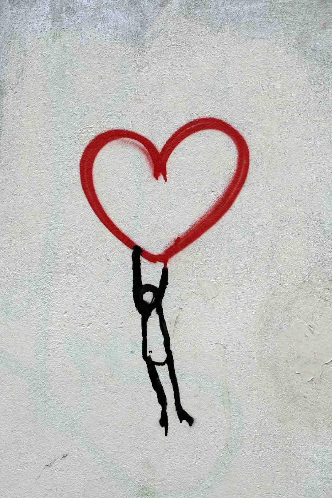Comment dire adieu à un amour impossible ?