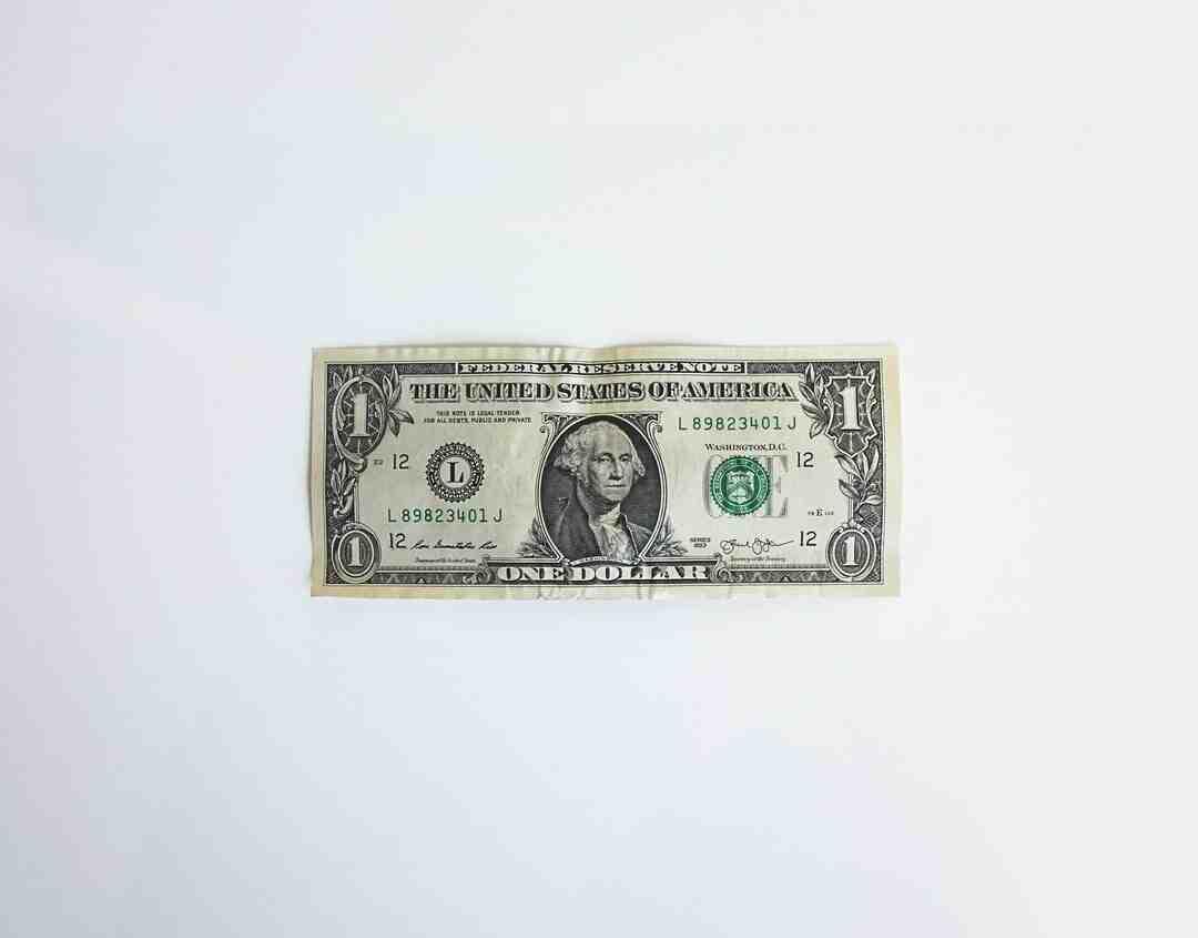 Est-ce que l'argent fait le bonheur conclusion ?