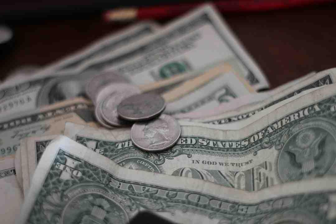 Est-ce que l'argent fait le bonheur qu'en Pensez-vous ?