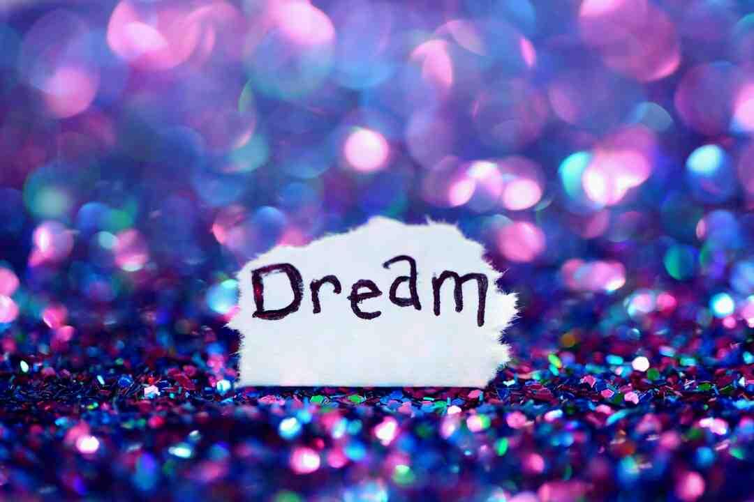 Quels sont les rêves qui présage une grossesse ?