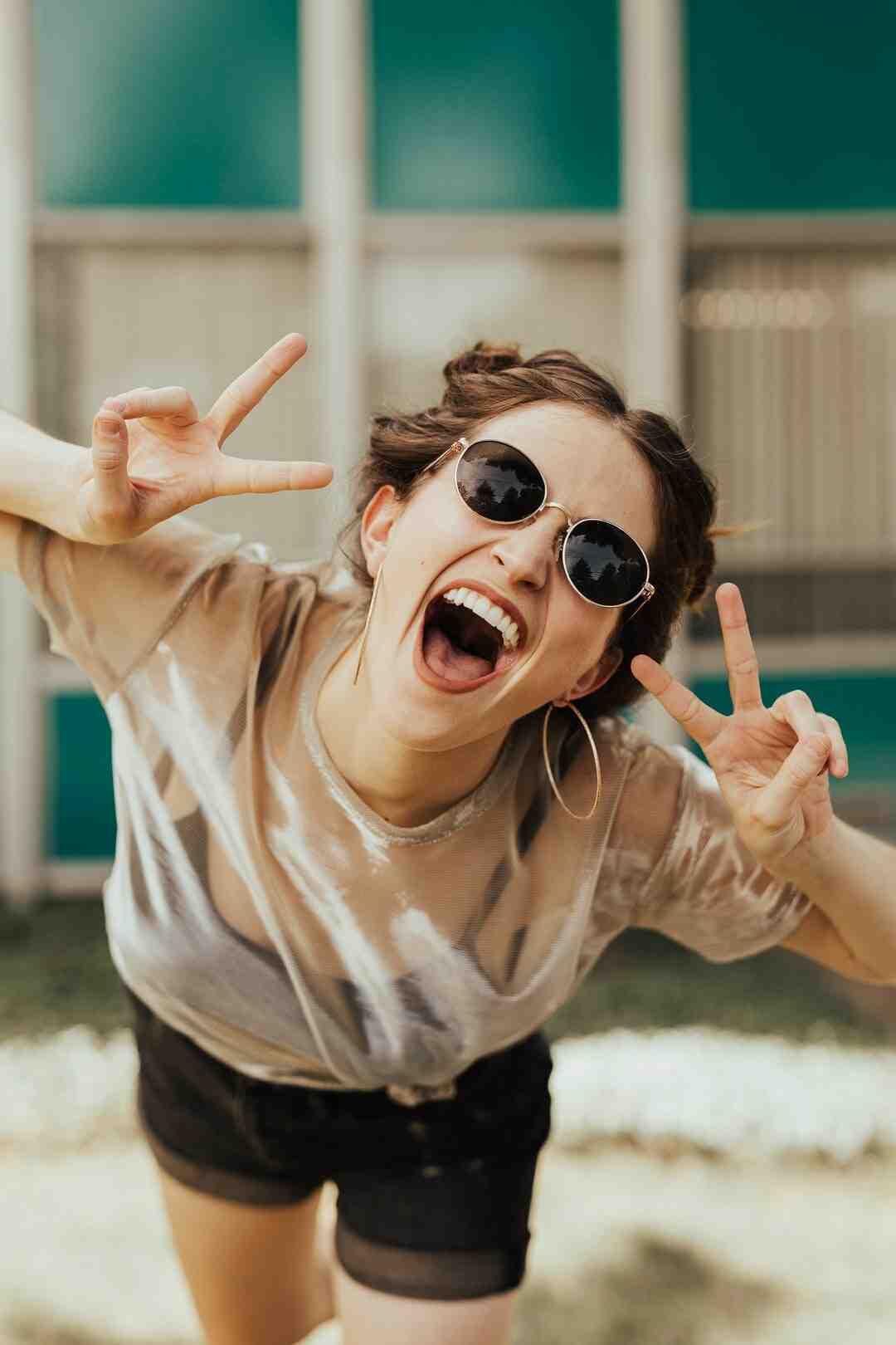 Quels sont les synonymes de heureux ?