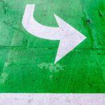 Symbole et signification