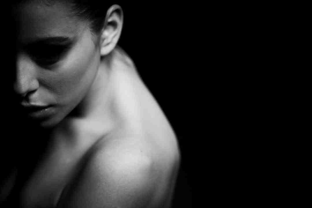 Comment débloquer un nerf de l'épaule ?