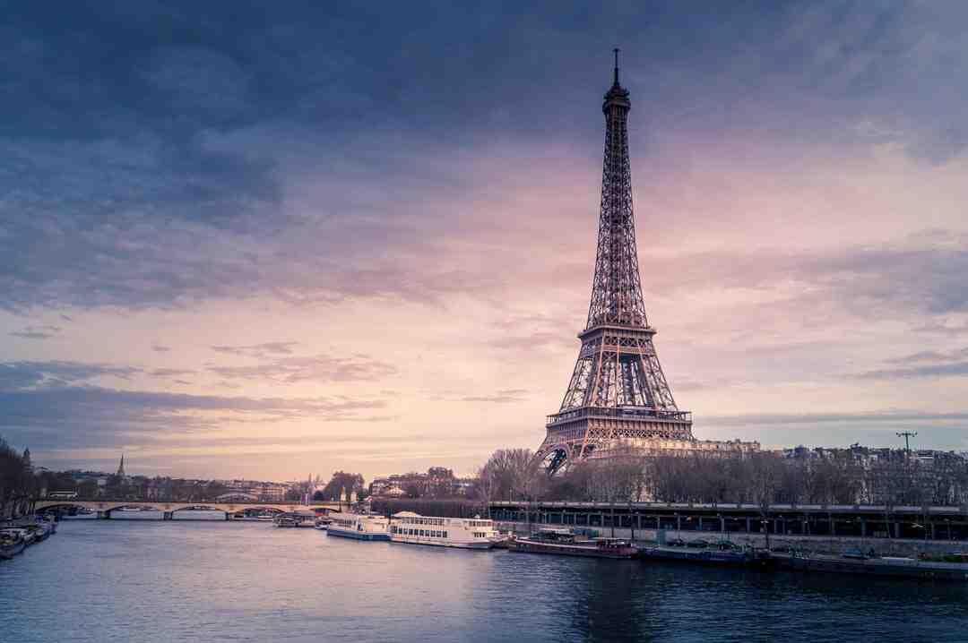 Quel est le prénom féminin le plus utilisé en France ?