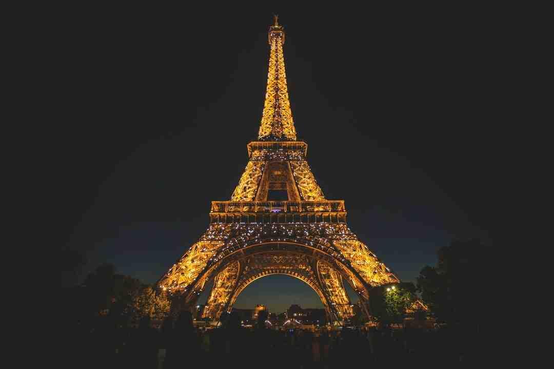 Quel est le prénom le plus donner en France ?