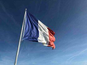 Quel est le prénom le plus donner en France en 2021 ?