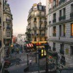 Quel est le prénom le plus donnés en France ?